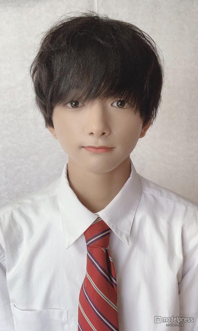 ミスター 男子 コン 2020 高校生